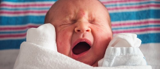 Why Do We Yawn And Why Is It Contagious?