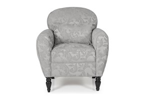 Arden Fabric Chair