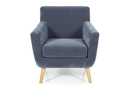 Kelso Fabric Chair