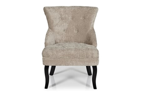 Melrose Occasional Chair
