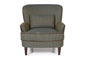 Moffat Occasional Chair