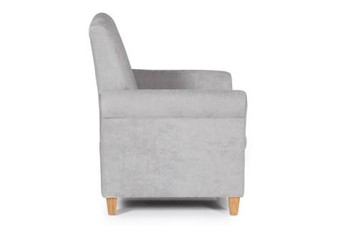 Thurso Fabric Chair