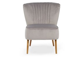 Prestwick Occasional Chair