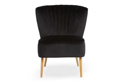 Prestwick Occasional Chair