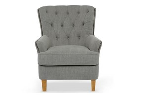 Selkirk Occasional Chair