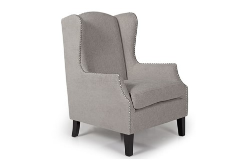 Stirling Occasional Chair