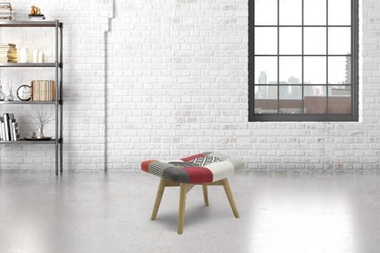 Sloane Armchair