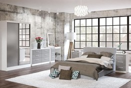 Lynx Bedroom Range