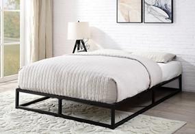 Amersham Platform Bed