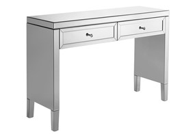 Zoe 2 Drawer Sideboard