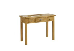 Woburn Dressing Table