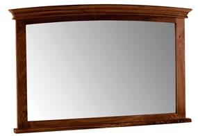 Lincoln Wall Mirror