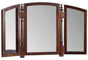 Lincoln Dressing Table Mirror