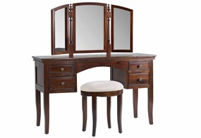 Lincoln Dressing Table