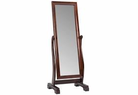 Lincoln Cheval Mirror