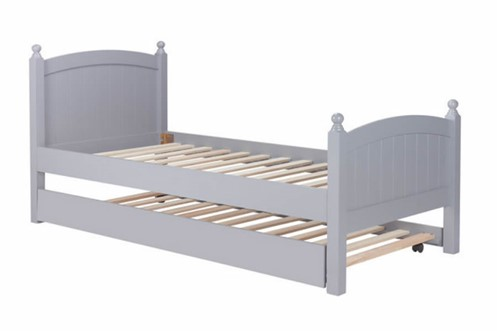 Whitehaven Guest Bed