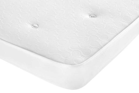 Pocket Sprung Replacement Sofa Bed Mattress