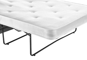 "Replacement Sofa Bed Memory Foam Mattress - Two Seater 112cm x 180cm x 5cm 5cm (2"")"