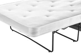Replacement Sofa Bed Reflex Foam Mattress
