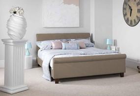 Hazel Fabric Bed