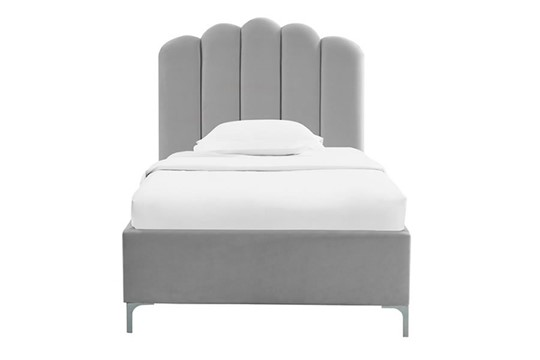 Willow Fabric Bedframe