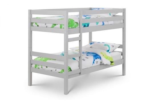Camden Bunk Bed