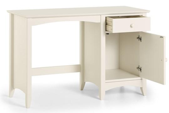 Cameo Desk
