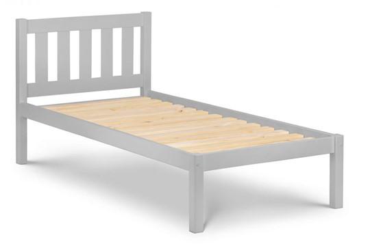 Luna Bed