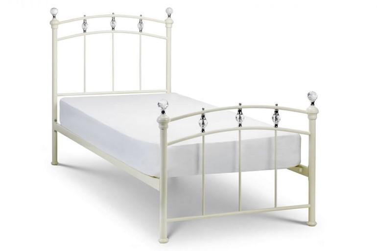 Sophie Crystal Bed